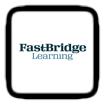 Fast bridge