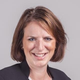 Laura Organisciak headshot