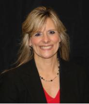 Heidi Orvosh-Kamenski