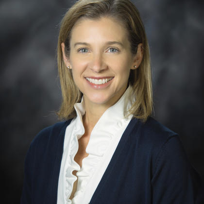 Amanda D. Leszczuk