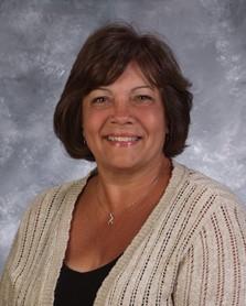 Kathy Quintiliano