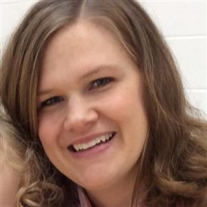 Sarah Haflett