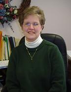 Janet Demaline