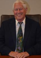 Jim Bope