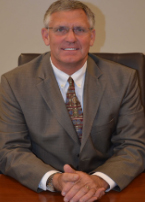 Kevin Kemmerer