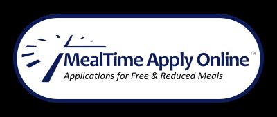 MealTime Apply Online link