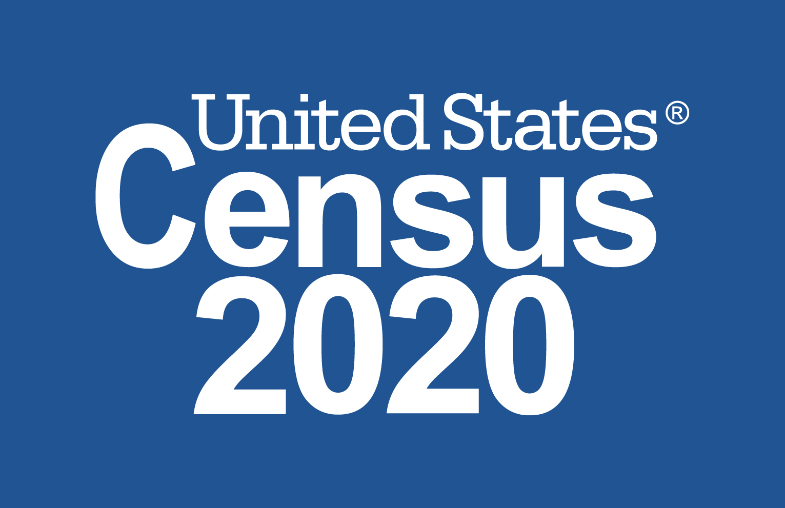 Census graphics