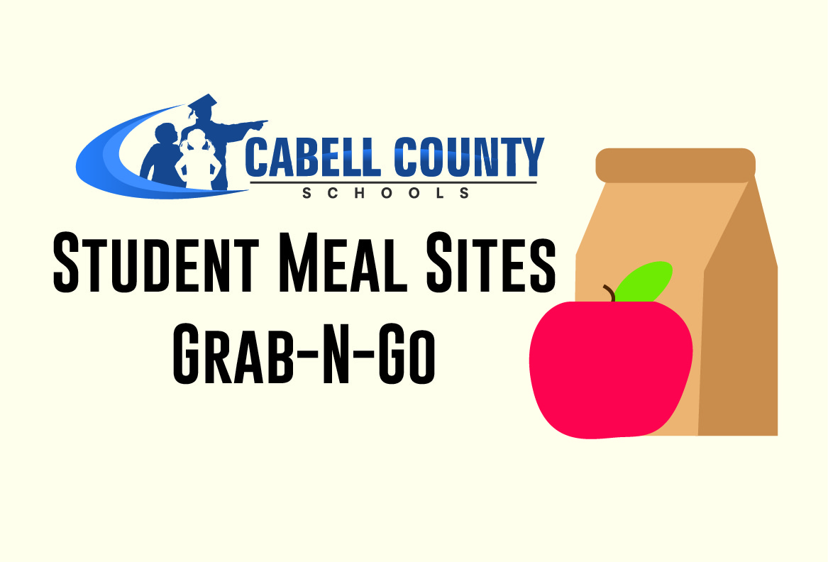Student Meal Sites