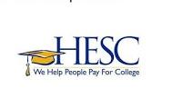 HESC text