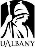 SUNY Albany logo