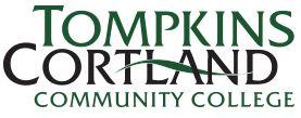 Tompkins Cortland logo