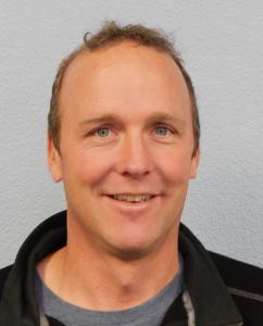 Scott Stryker
