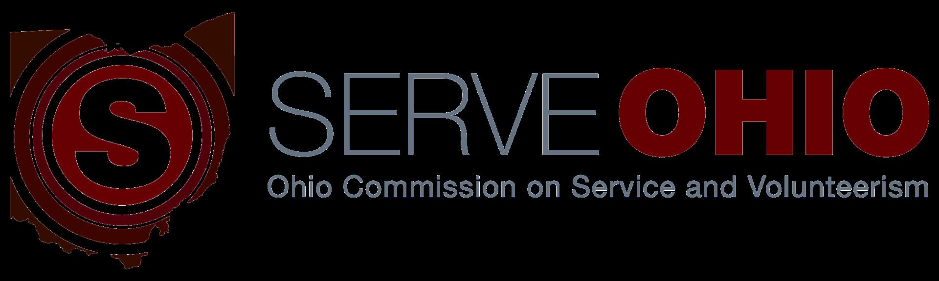 Serve Ohio