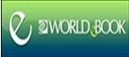 WorldEbooks