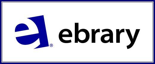 eBrary