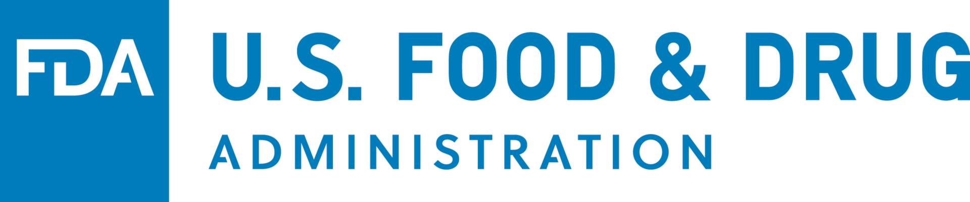 FDA header banner