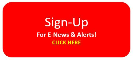 Sign-Up for E-News & Alerts!