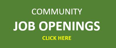 Community Job Openings Click Here