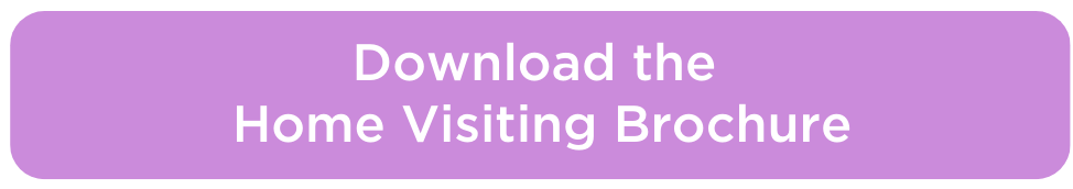 Download Home Visiting brochure