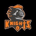 Logo - Greenwood