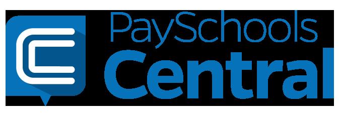Logo - PaySchools Central