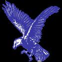 Logo - Monac