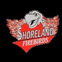 Logo - Shoreland