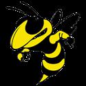 Logo - Jackman