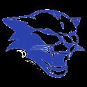Logo - Washington