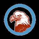 Logo - Meadowvale