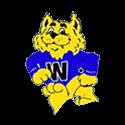 Logo - Wernert