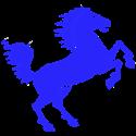 Logo - McGregor