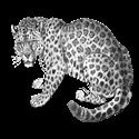 Logo - Jefferson