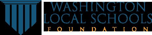 WLS Foundation Website