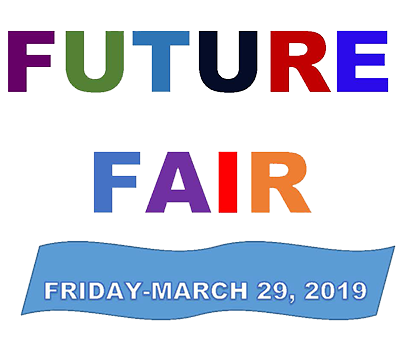 Future Fair Logo