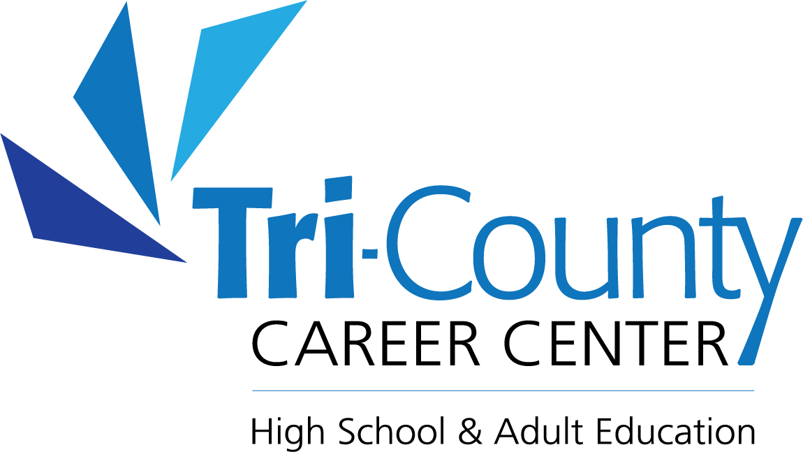 Tri-County Career Center Logo