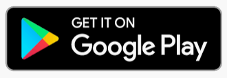 Photo of Get it on Google Play