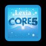 Lexia Logo