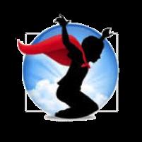 iStation Logo