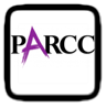 PARCC Testing Icon and Link