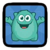 Prodigy Math Game App or Webclip