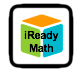 iReady Math Link Icon