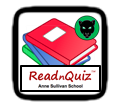 ReadNQuiz Weblink