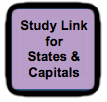Study Link for States & Capitals