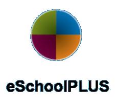 E School Plus