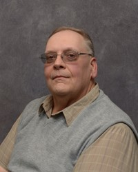 Mr. Michael Mielcarek