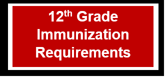 12th Grade Immunization Requirements Link
