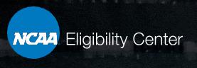 NCAA Eligibility Center Link