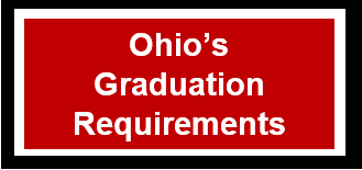 Ohio Graduation Requirements Link