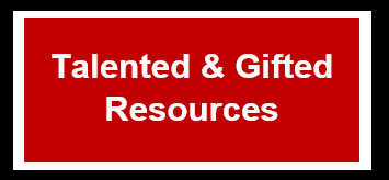 Talented & Gifted Resources Link